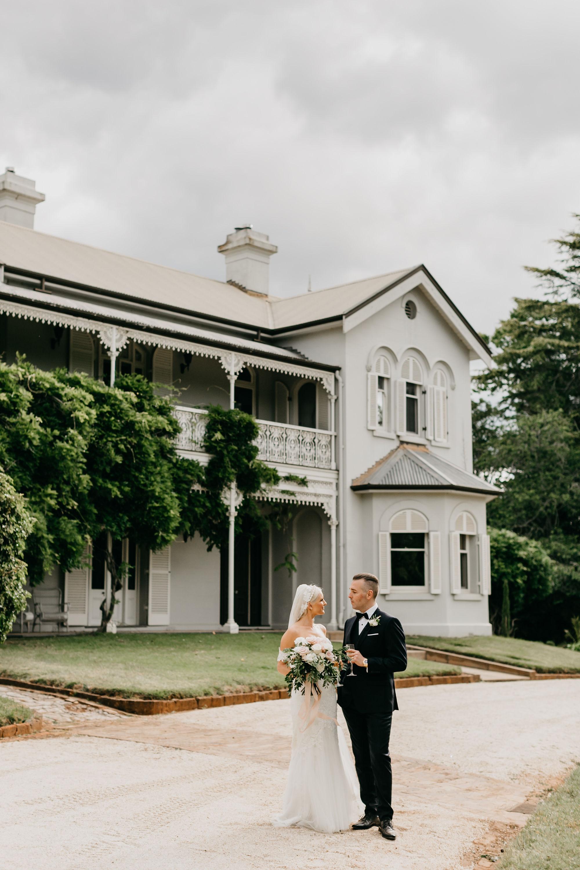 Sunshine Coast Fine Art Film Destination Wedding Photographer 2018-30.jpg