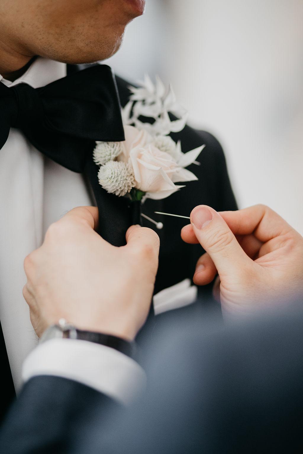 IAM_Yan_Steven_Wedding_402.jpg