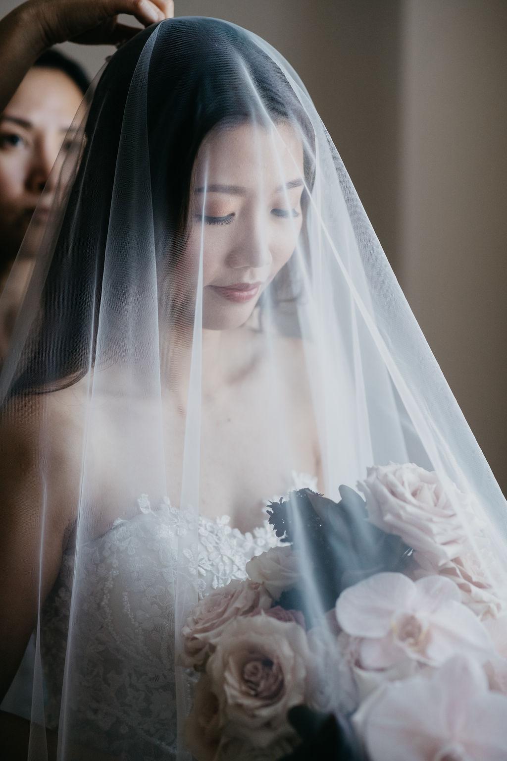 IAM_Yan_Steven_Wedding_441.jpg