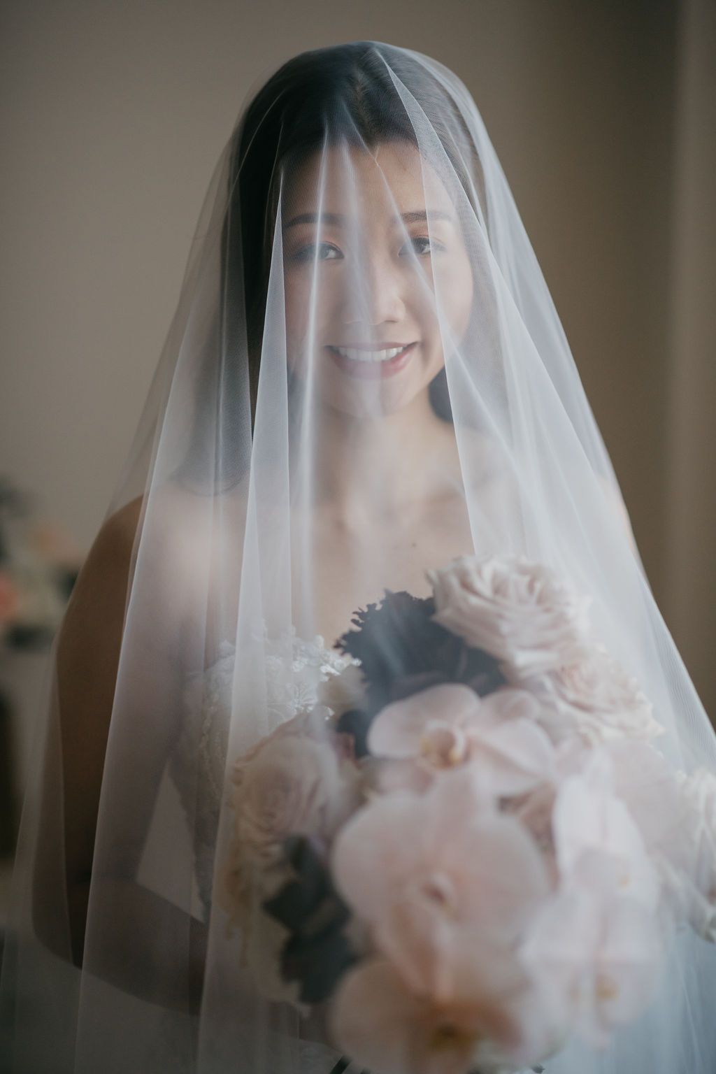 IAM_Yan_Steven_Wedding_443.jpg