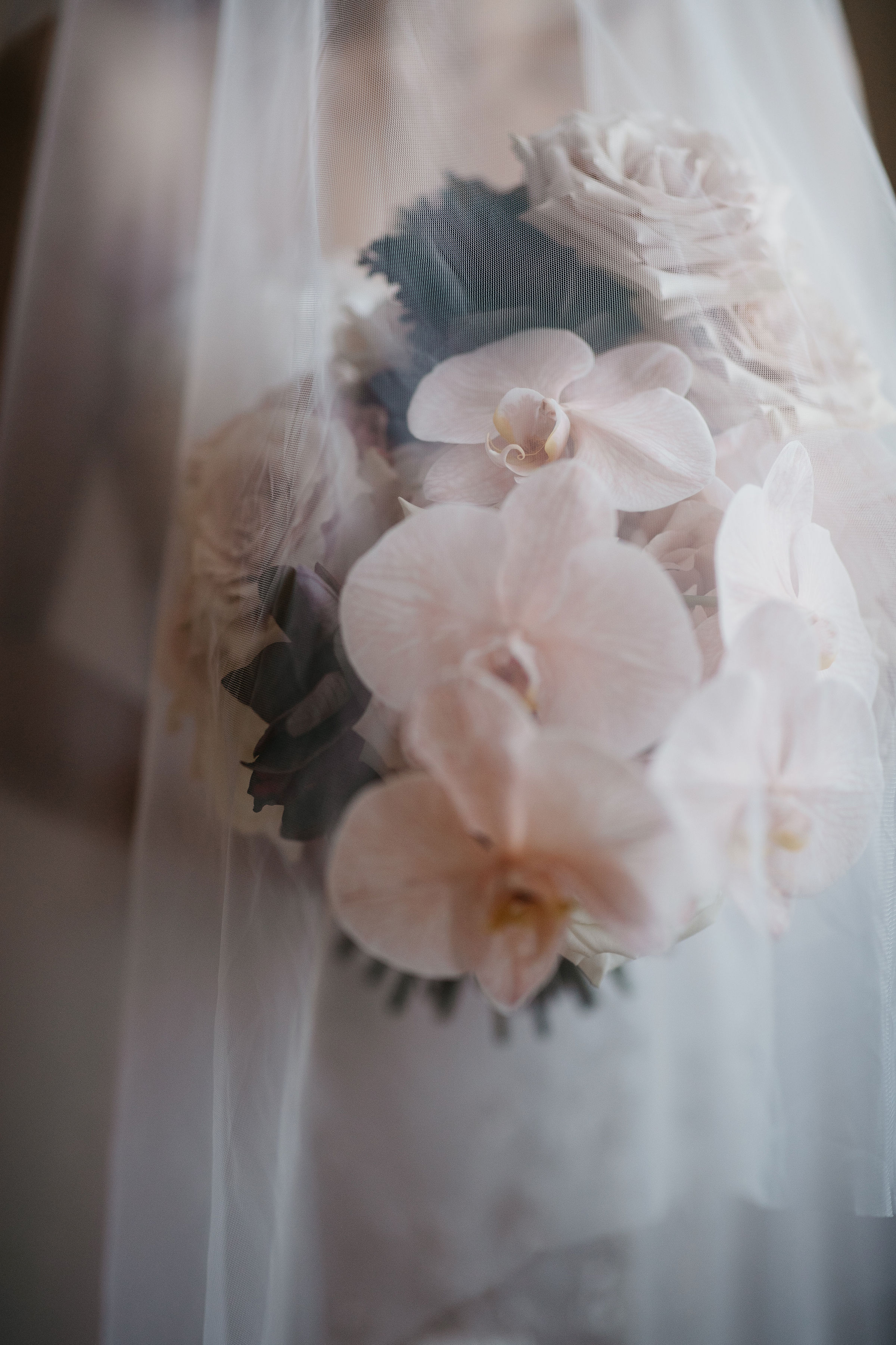 IAM_Yan_Steven_Wedding_444.jpg