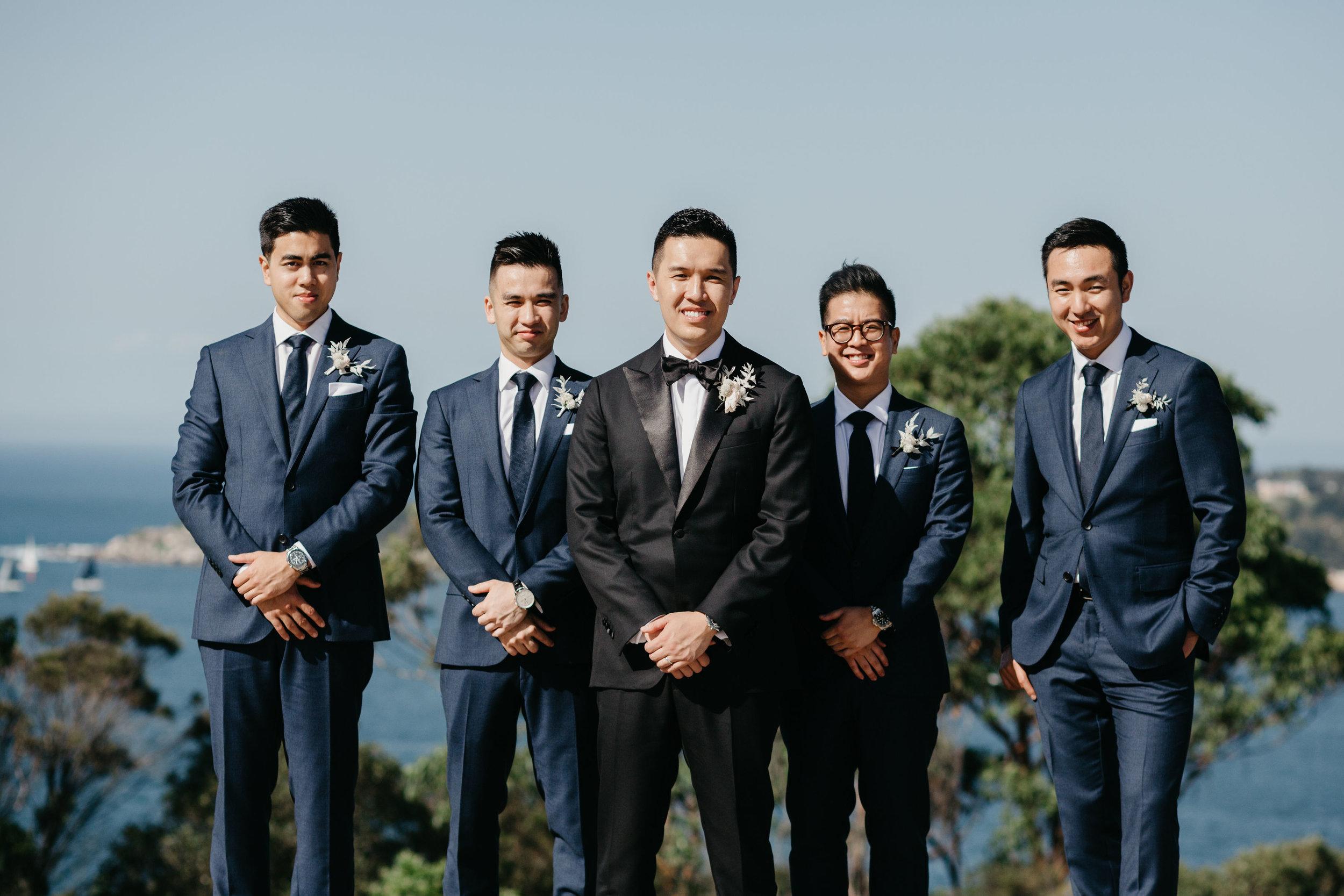 IAM_Yan_Steven_Wedding_795.jpg