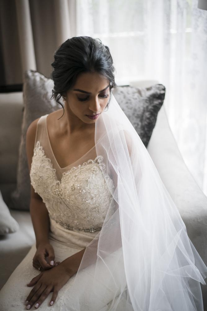 090319_JessDoug_Wedding-2822.jpg