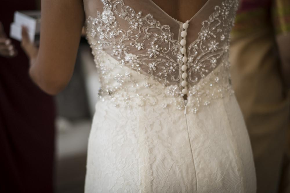 090319_JessDoug_Wedding-2723.jpg