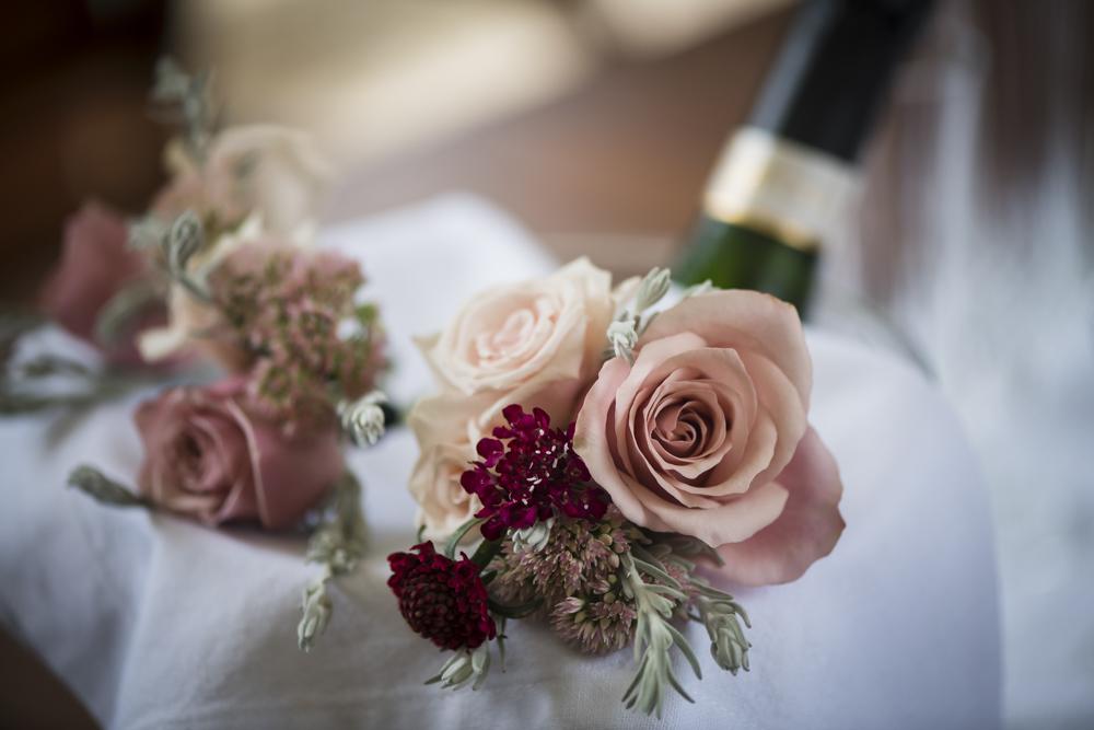 090319_JessDoug_Wedding-2322.jpg