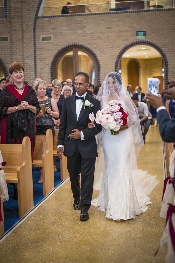 090319_JessDoug_Wedding-3108.jpg