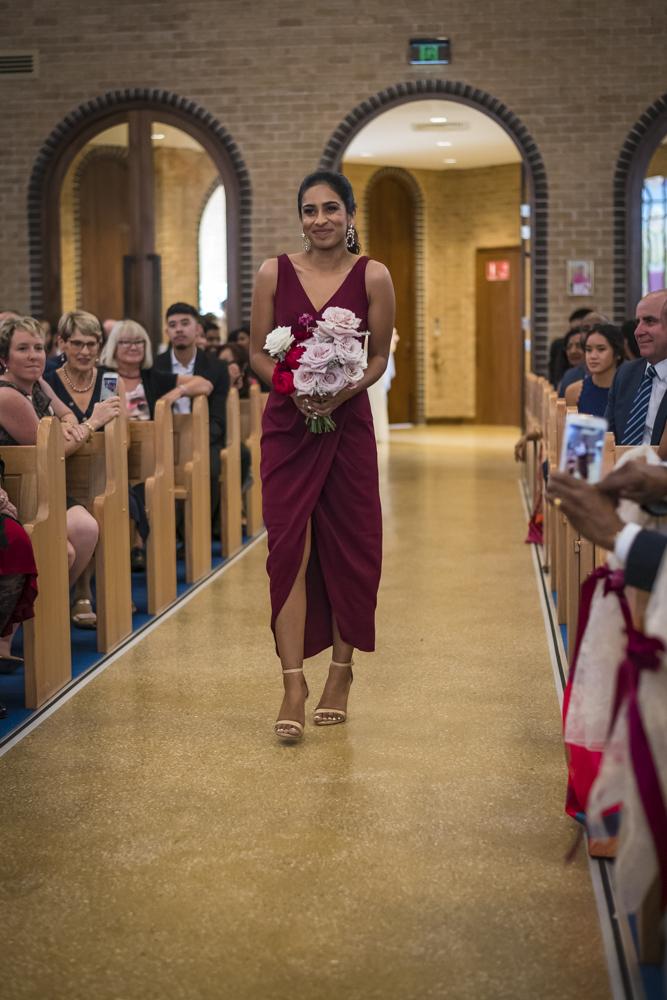 090319_JessDoug_Wedding-3078.jpg