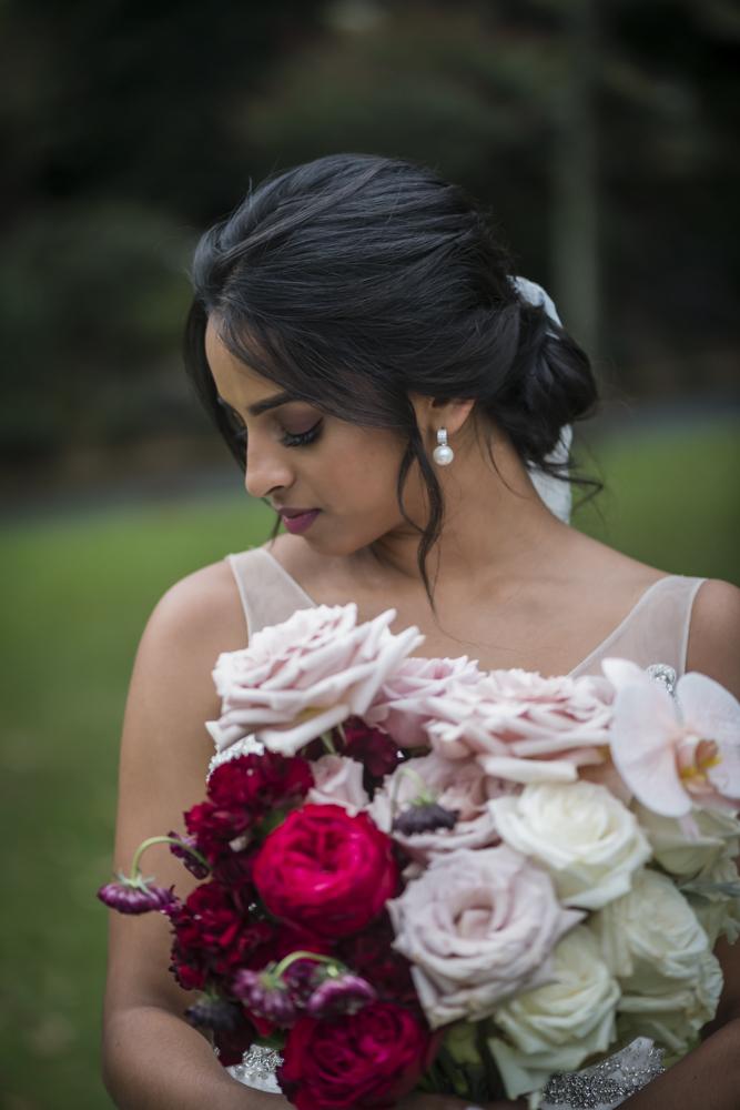 090319_JessDoug_Wedding-4040.jpg