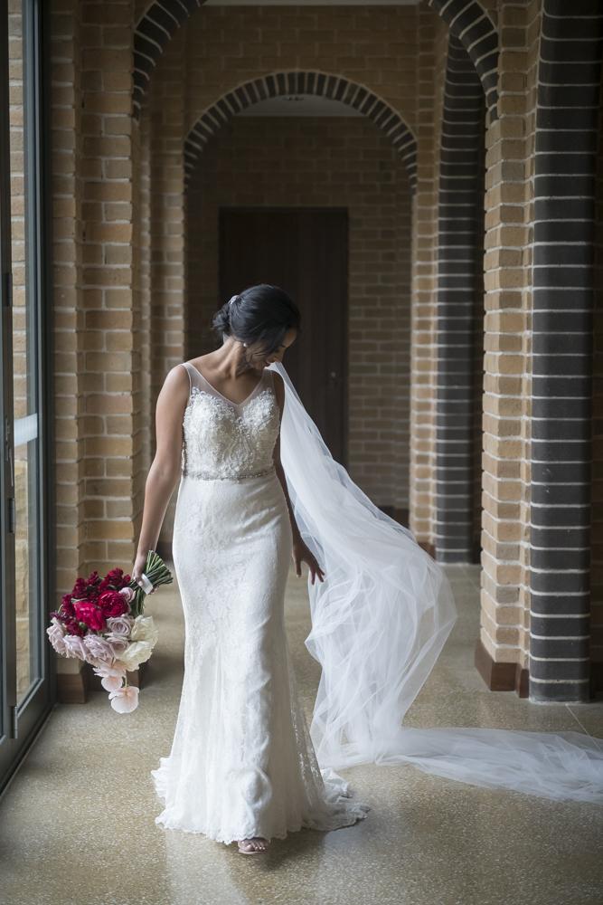 090319_JessDoug_Wedding-3834.jpg