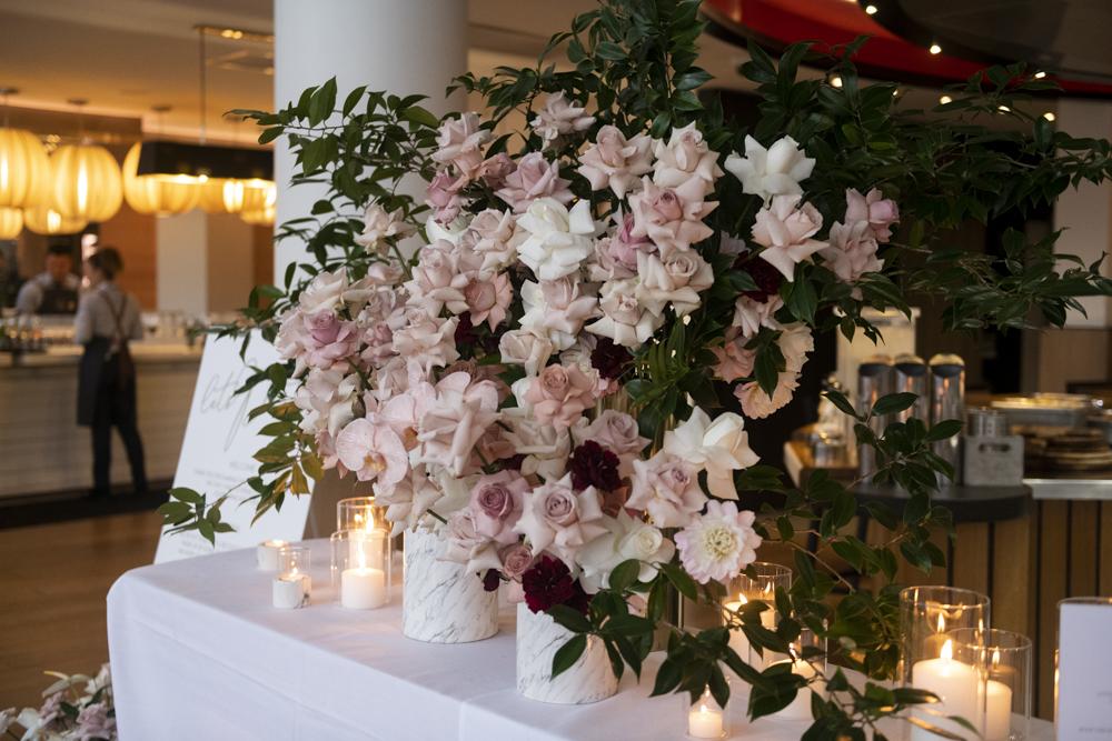 090319_JessDoug_Wedding-4520.jpg
