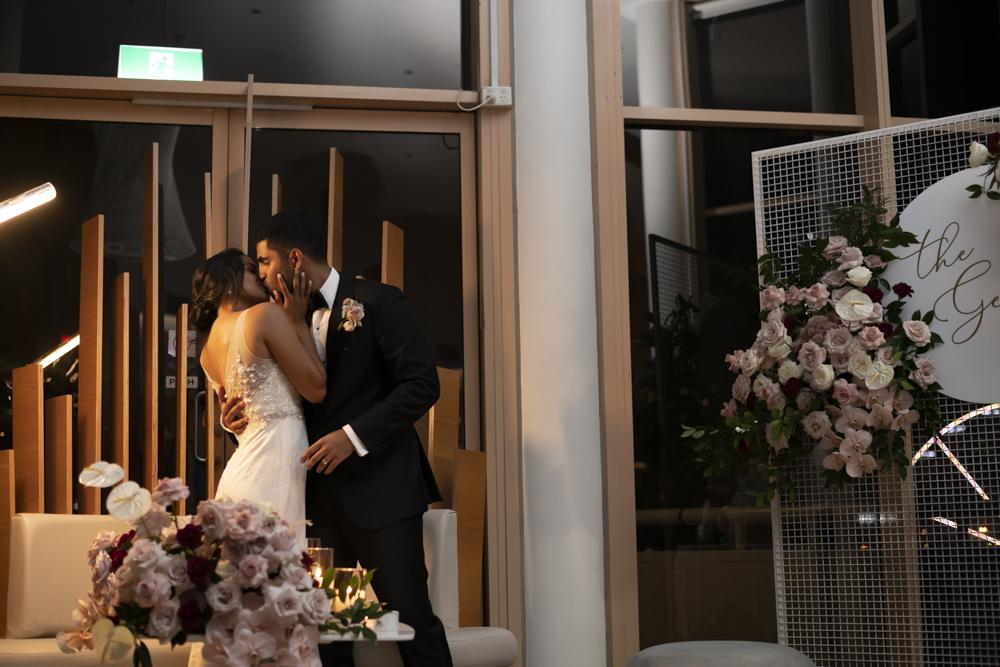 090319_JessDoug_Wedding-4964.jpg