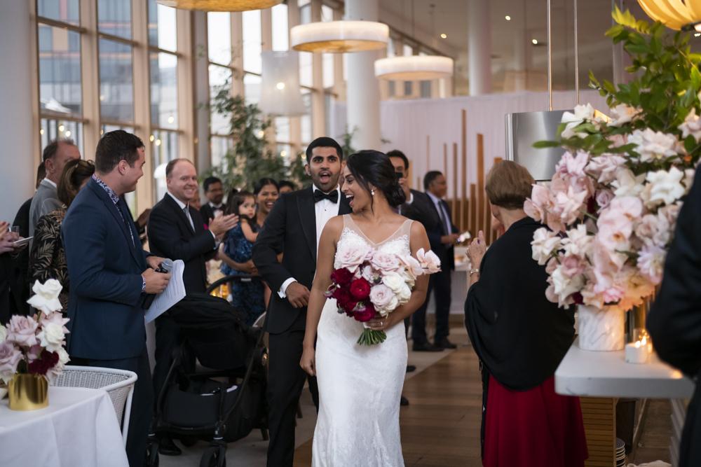 090319_JessDoug_Wedding-4602.jpg