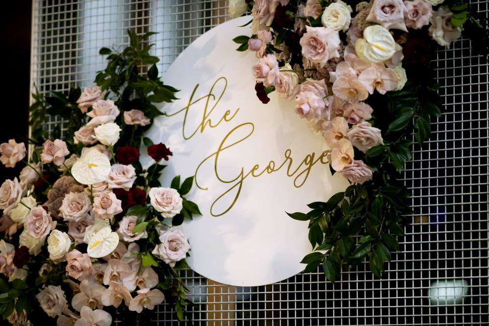 090319_JessDoug_Wedding-4759.jpg