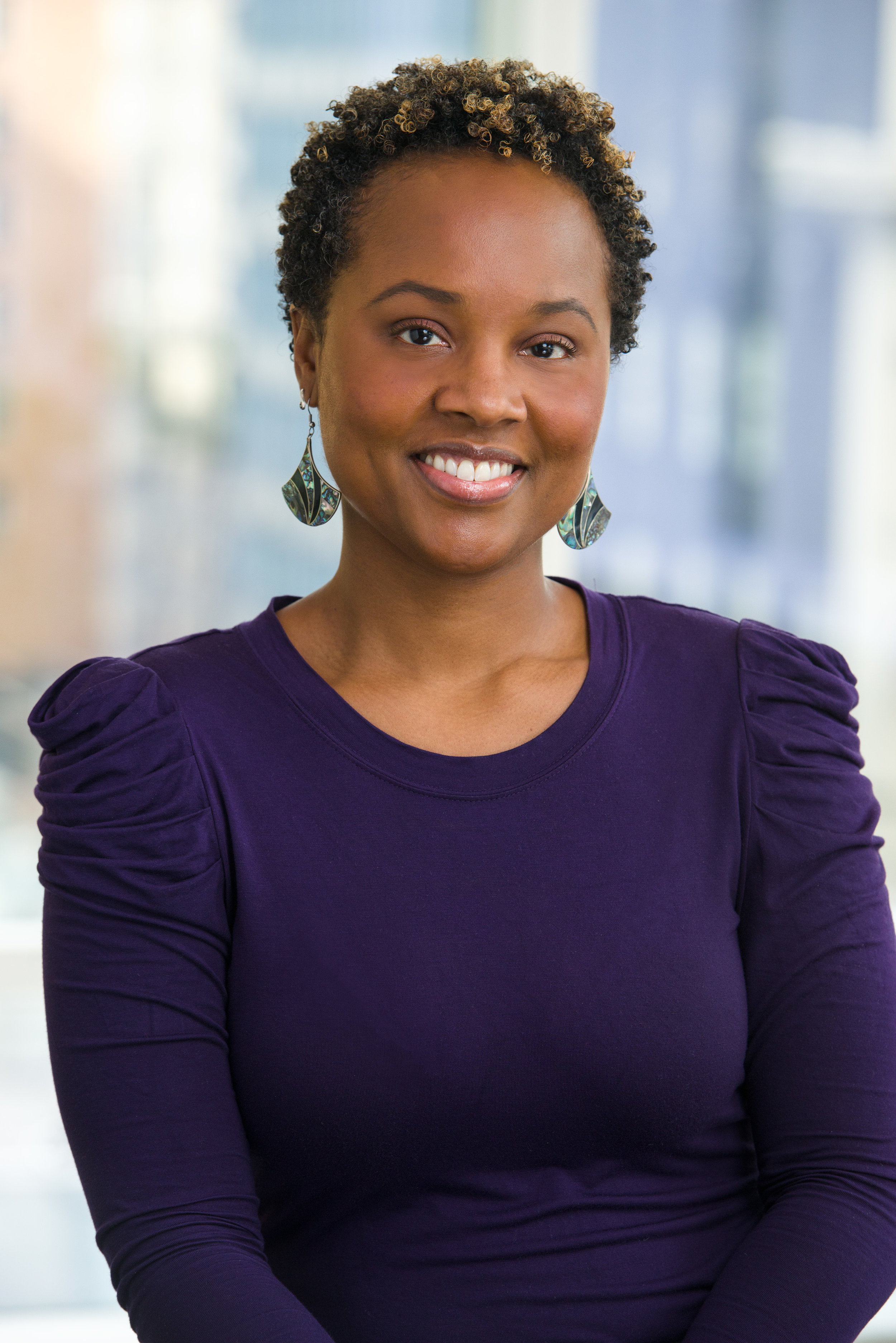 "Kibi Anderson - Kibi Anderson is an LA based thought leader and accomplished strategy and business development executive with more than 14 years of experience in media, entertainment and entrepreneurship. Kibi is recognized for her ability to mix comprehensive industry knowledge, entrepreneurial acumen, and strong networking and communications skills to help deploy impactful initiatives that drive growth.As President of Red Table Talk Inc., Kibi works directly alongside actress and producer Jada Pinkett Smith, and is at the helm of driving growth, strategic partnerships, and assessing new business opportunities for the global brand. Prior to joining Red Table Talk, Kibi was the Head of Digital Strategy and Business Development at Bloomberg Media where she oversaw new partnerships and strategic relationships, and assessed new business opportunities focused on growing the global business. Kibi is also cofounder of Blazon Brush, a ""For the Culture"