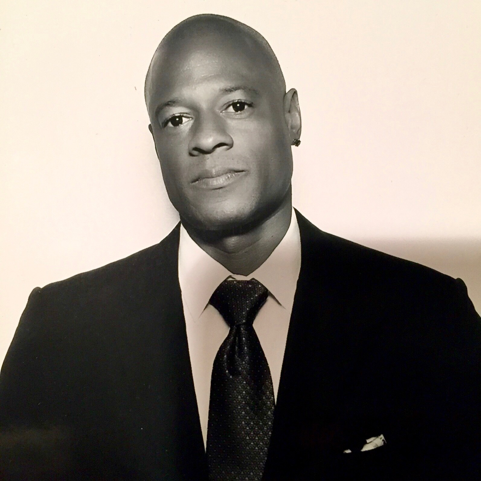 Jamal Weathers - Jamal Weathers has a diverse portfolio of business development in tech, finance, film, tv, and music. Mr. Weathers attended Grambling State University. Since 2008, Jamal has raised over $40 million in funding for several companies. He's a strategic and financial partner with Mark Wahlberg, Sean Combs aka Diddy, Yucaipa Co, and Ron Burkle in AquaHydrate. He's also a partner in Alma Nove restaurant and Wahlburgers.