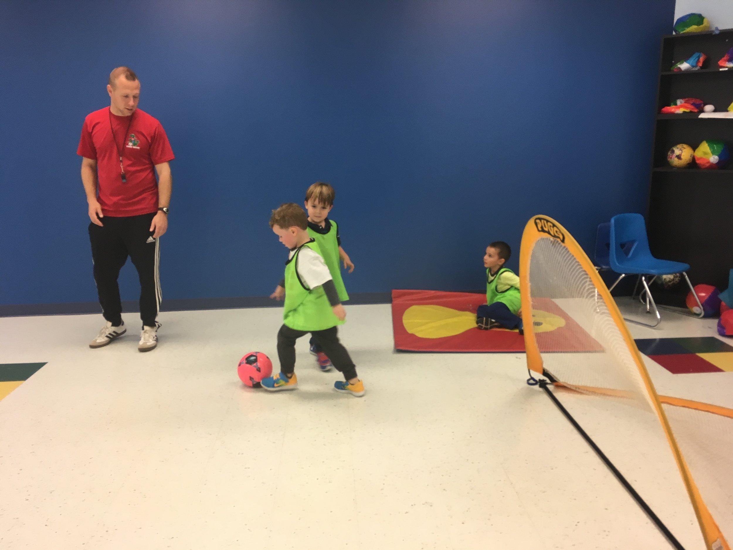 Kiddie Soccer.JPG