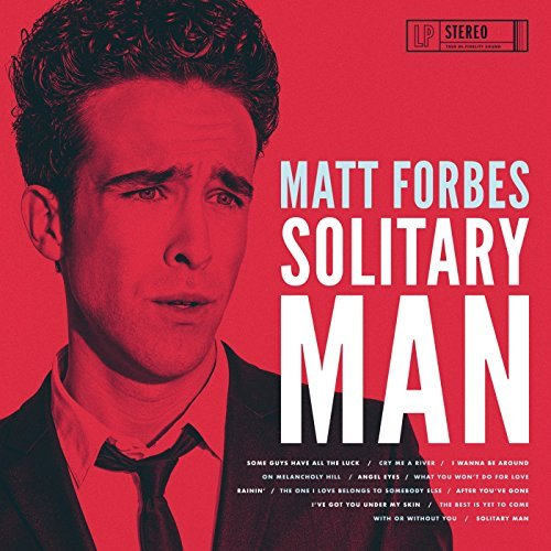 Matt Forbs Solitary Man.jpg