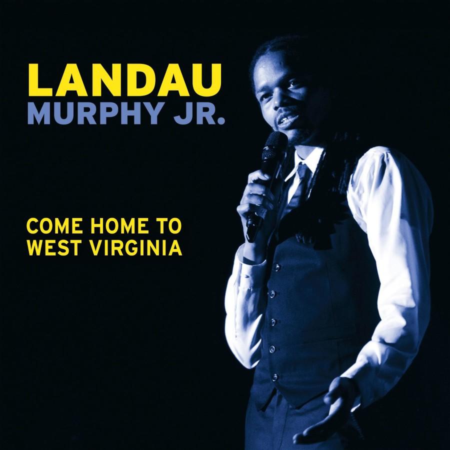 Landau-Come-Home-To-West-Virginia-iTunes-e1466527479483.jpg