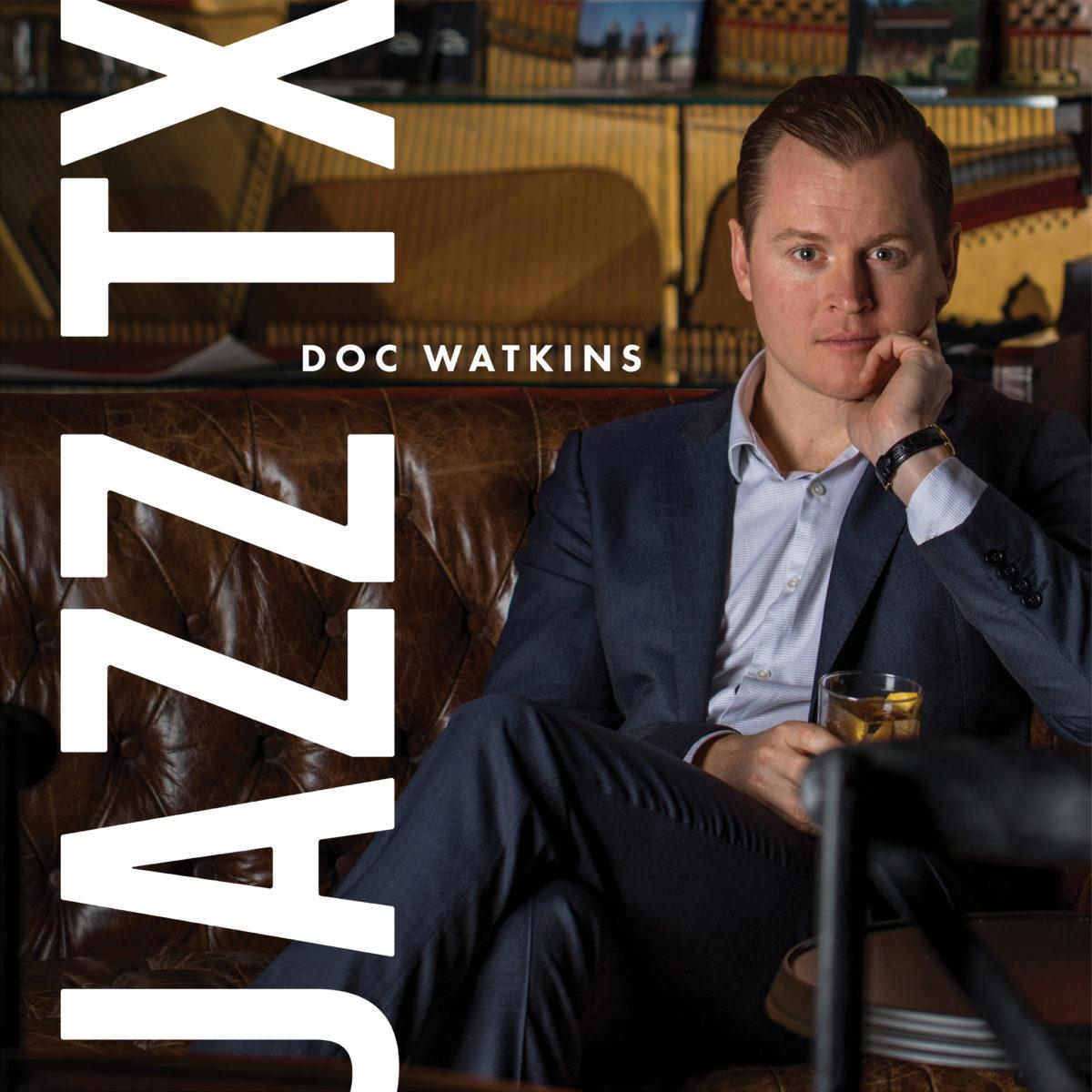 docwatkins-jazztx-cover-2048x2048-1200x1200.jpg
