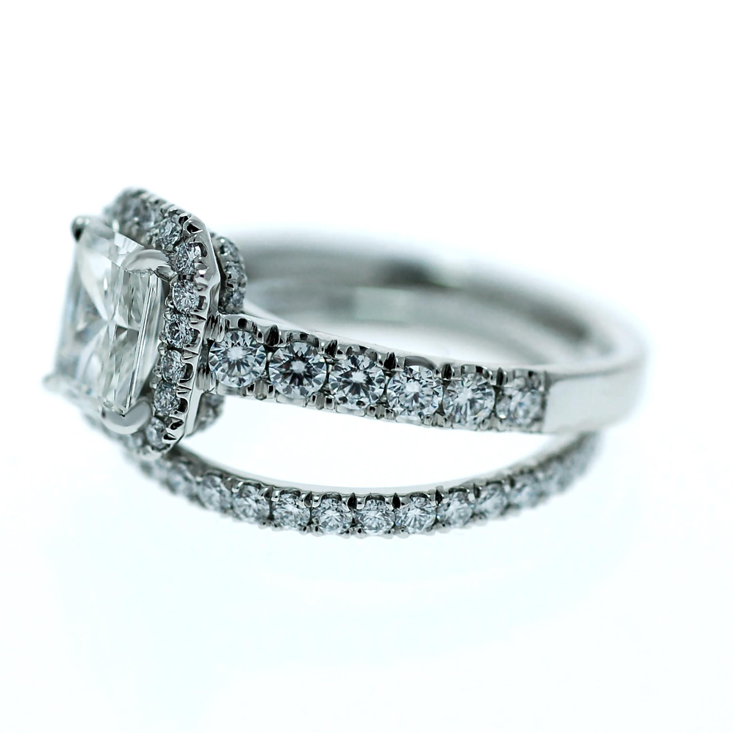 Diamond Halo Ring_72.jpg