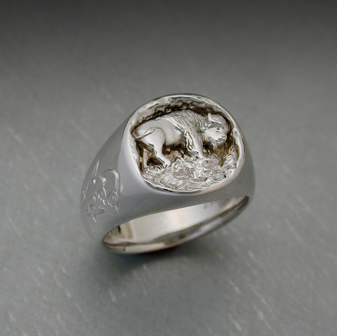 17-bison ring.JPG