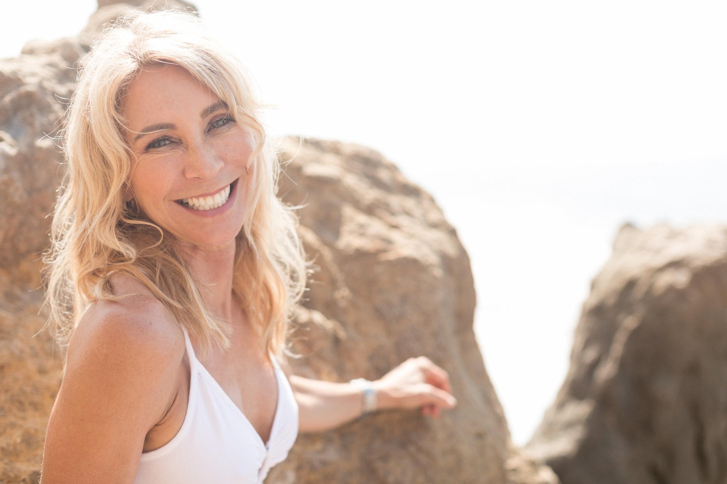 Julie Diamond Fitness-Julie Diamond Fitness-0296.jpg