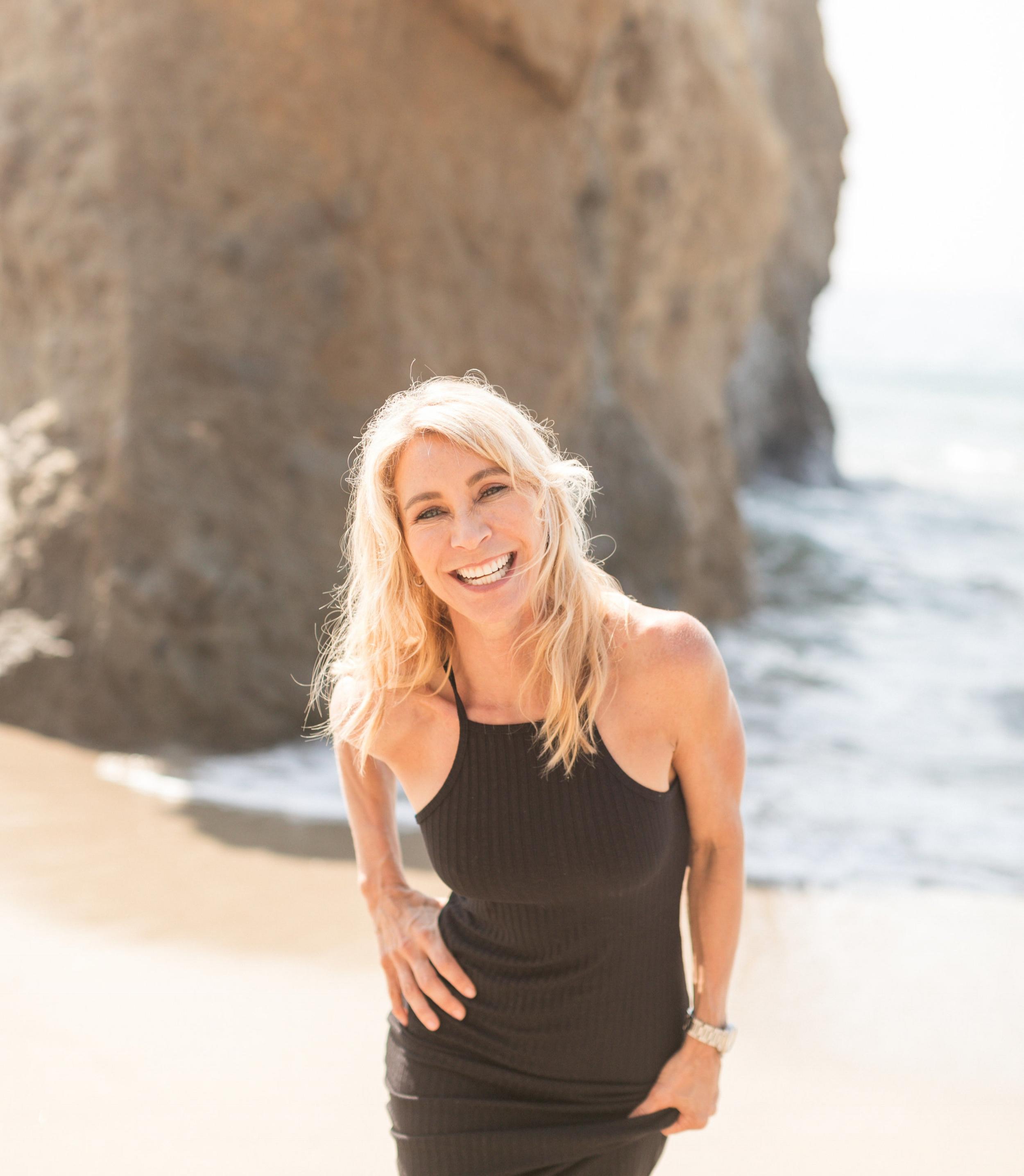 Julie Diamond Fitness-Julie Diamond Fitness-0265.jpg