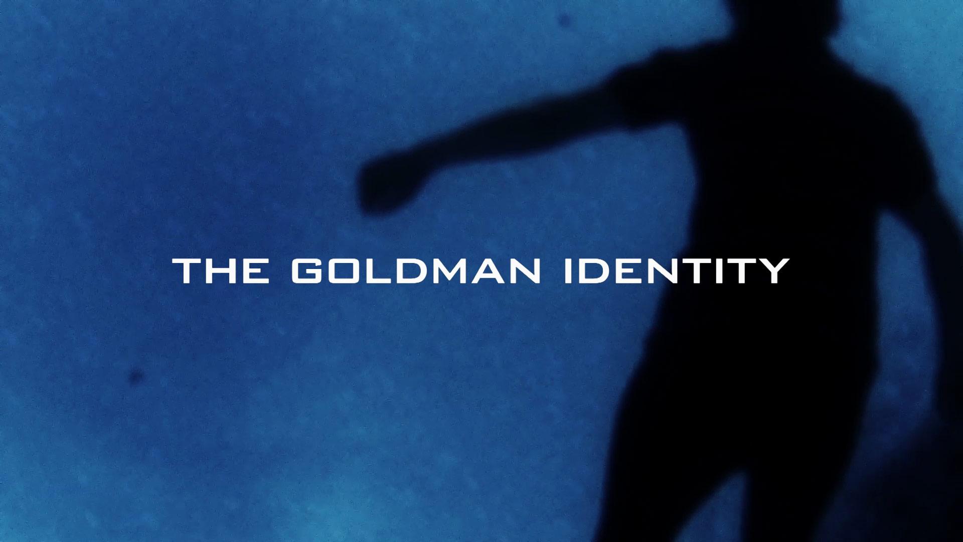 goldmanid.jpg