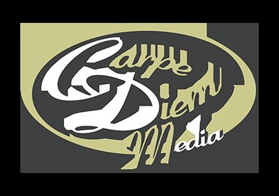 CarpeDiemMedia_Logo_2017_Dark-small.png