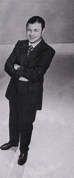 Larry KRUX DJ.jpg