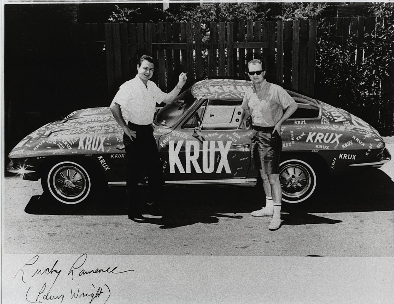 Larry Al McCoy KRUX.jpg