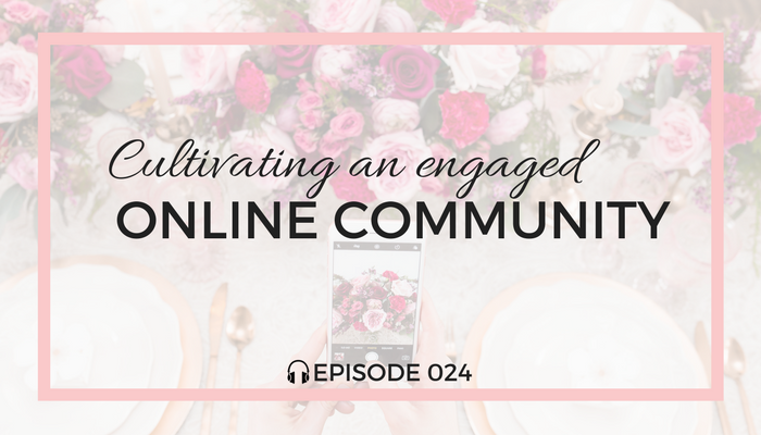 cultivating-an-engaged-online-community-blog-fuel-podcast-episode-024-white.png
