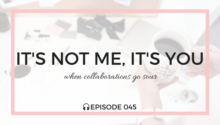 collaborations-go-sour-blog-fuel-podcast-episode-045-white.png