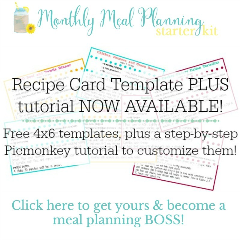 Meal-Planning-Signup-Image-800x800