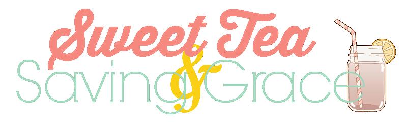 Logo 10-2014800
