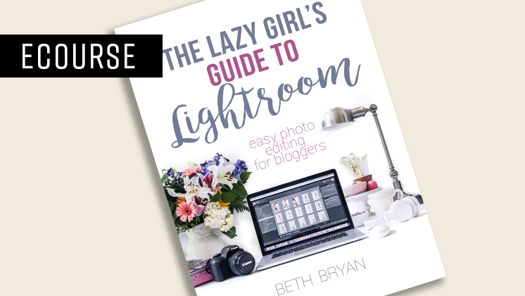lazy_girls_guide_to_lightroom_2x