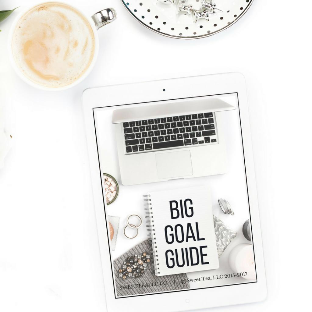 big-goal-guide-ig