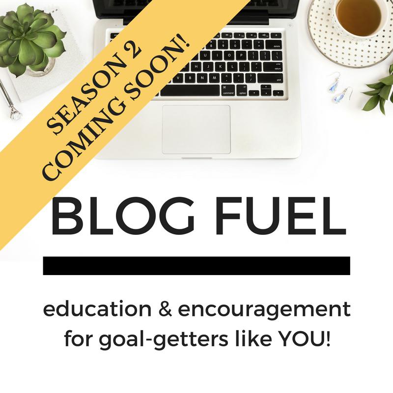 blog-fuel-season-2-preview