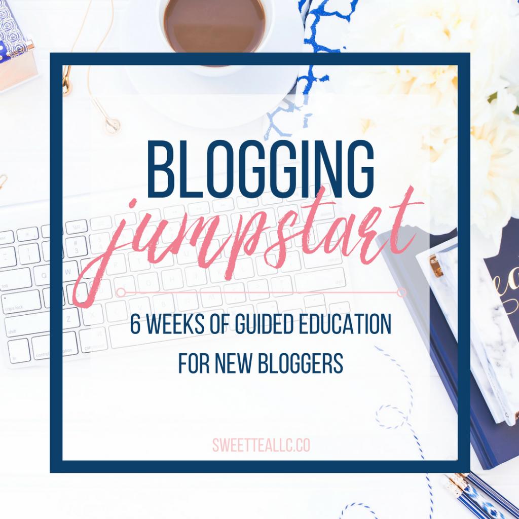 Blogging-Jumpstart-IG-1-1024x1024.png