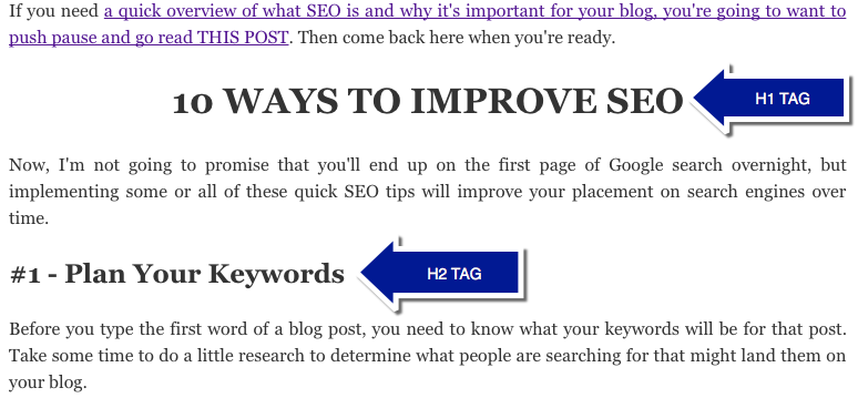 H1-H2-tags-for-SEO.png