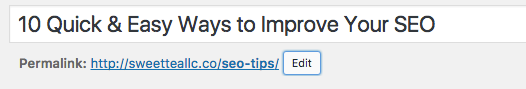 SEO-tips-update-URL-1.png