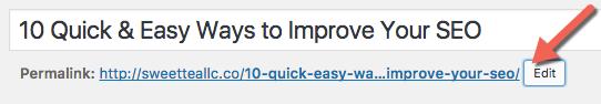 SEO-tips-update-URL.png