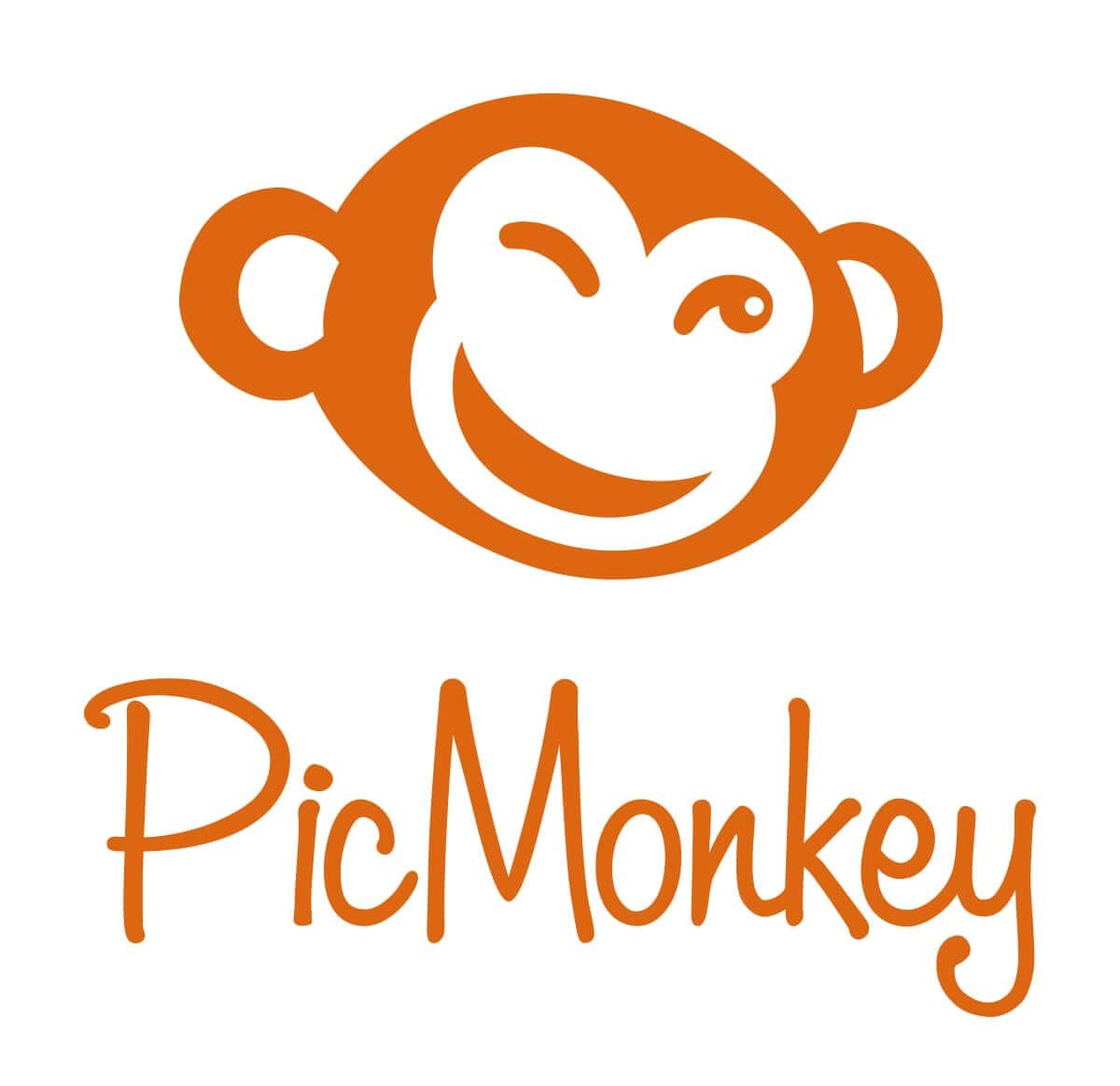 PicMonkey for Photo Editing
