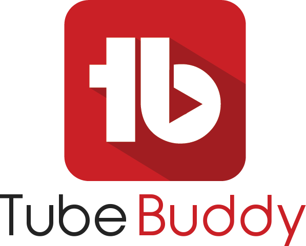 TubeBuddy for YouTube