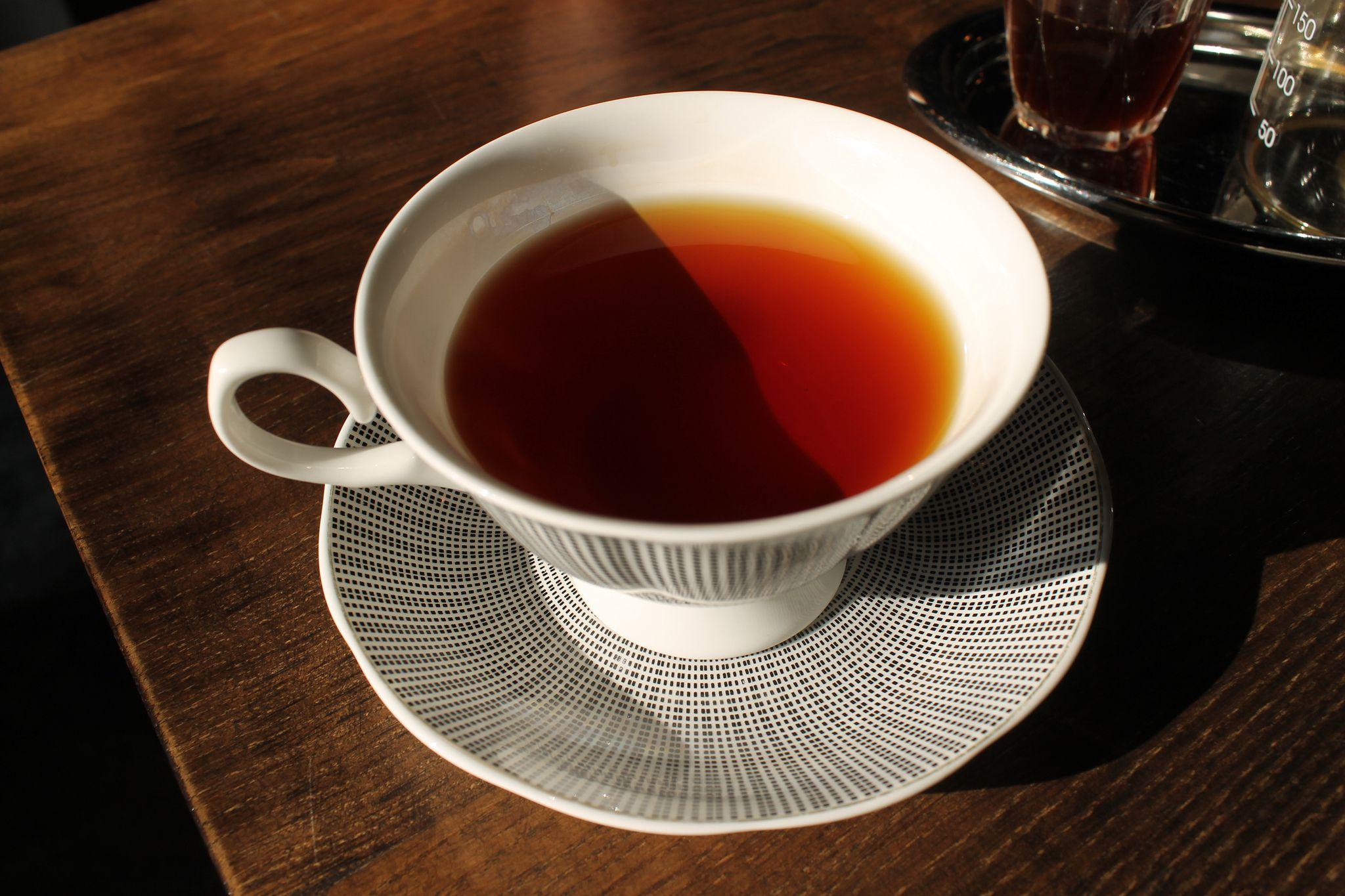 cup-of-tea-56a8cf2f3df78cf772a0da15.jpg
