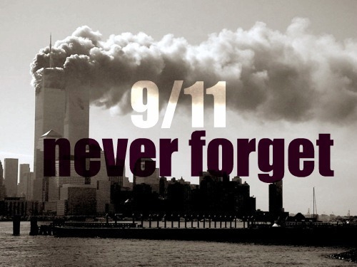 9-11-never-forget.jpg