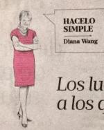 Yo Hacelo Simple.jpg