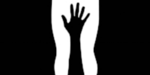 https://www.google.com.uy/search?q=violaci%C3%B3n+abuso+sexual+acoso&rlz=1CASMAI_enUS824US824&source=lnms&tbm=isch&sa=X&ved=0ahUKEwiVk7Cm6Z_fAhVBhpAKHZAKDhwQ_AUIDigB&biw=1300&bih=573#imgrc=_z1pqP9FwEOokM: