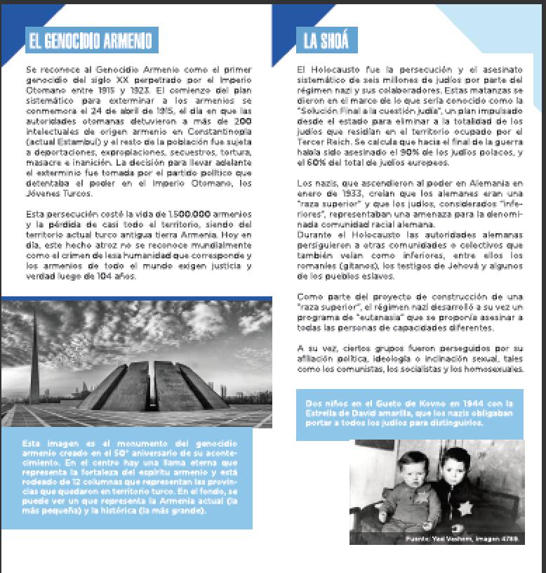 Captura de Pantalla 2019-06-09 a la(s) 15.19.49.png