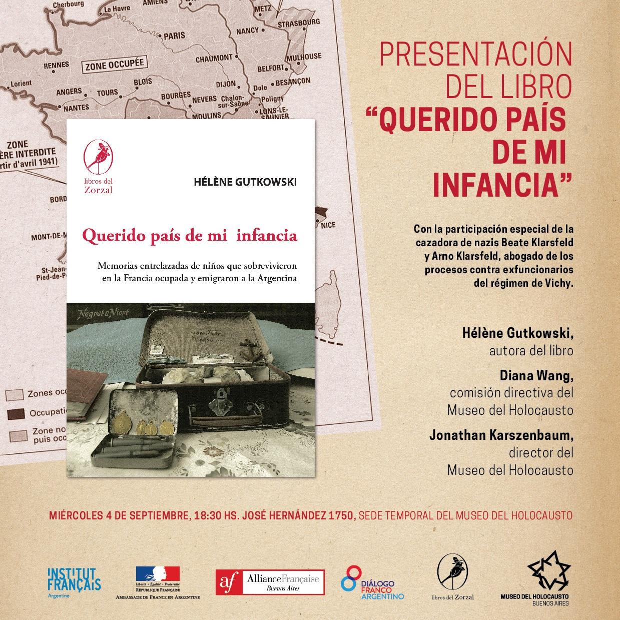 Libro+Gutkowski_flyer+con+textos_SEDE+TEMPORAL.jpg